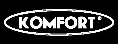 komfort_Obszar roboczy 1