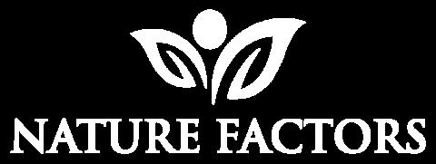 nature factors_Obszar roboczy 1