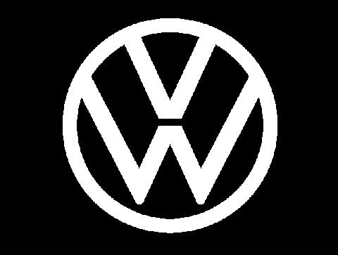 VW_Obszar roboczy 1